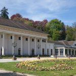 Geschichtsträchtige und legendäre Casinos in Europa