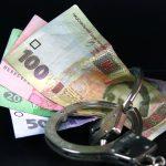 Kambodscha: Polizei befreit entführte und gefolterte Casinobesucher nach fünf Tagen