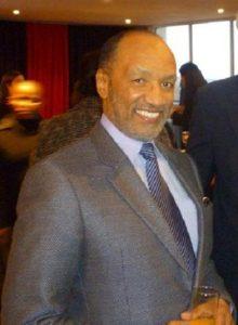 Mohamed bin Hamam