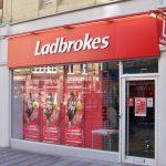 Ladbrokes willigt in Millionenzahlung ein