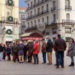 El Gordo: Die spanische Weihnachtslotterie 2018