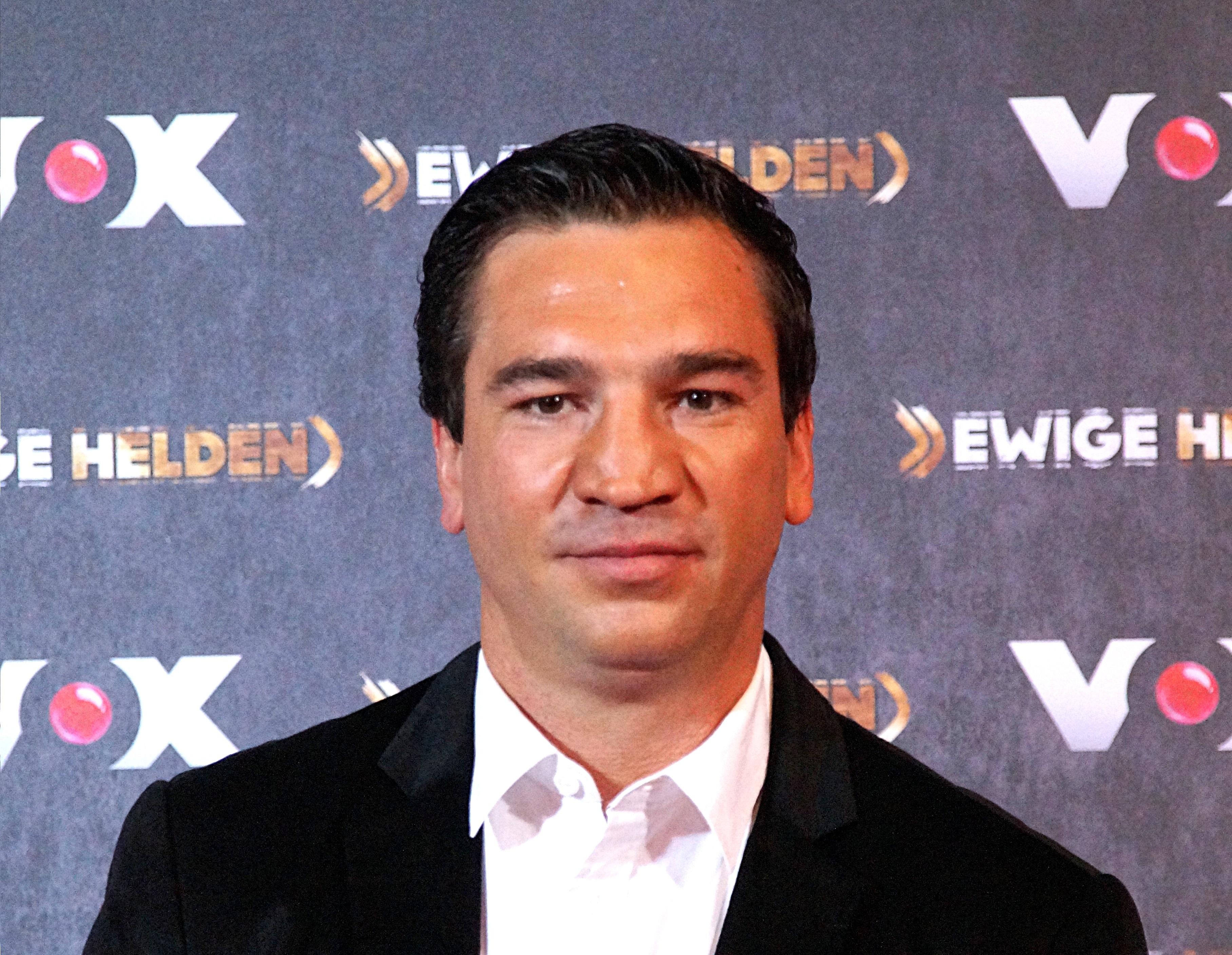 Markus Beyer