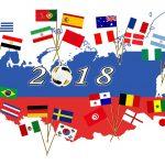 Fußball in Deutschland 2018: Rückblick auf ein ereignisreiches Jahr
