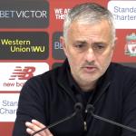 Mourinho von Manchester United gefeuert – ein neuer Trainer muss her