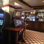 Marktanteile des Online Glücksspiels steigen international an