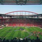 Fußball-Sportwetten: bessere Gewinnchancen bei Heimspielen?