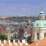 European Poker Tour in Prag hat begonnen
