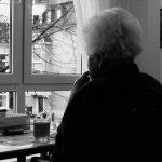 Spielsucht im Alter: Eine unterschätzte Gefahr?