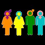 Diskriminierung unter Gamern: Wie reagieren Hersteller und Community?