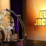 Lotto-Chef Georg Wacker fordert schärferes Vorgehen gegen illegales Glücksspiel