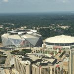 Super Bowl LIII: Bei diesen Wetten wird's nicht langweilig