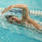 Antisemitismus: Paralympisches Komitee entzieht Malaysia Schwimm-WM