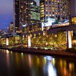 Poker Down Under: Die Aussie Millions 2019 haben begonnen