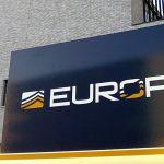 Runtergefahren: Europol geht gegen Webstresser-User vor