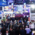 ICE London – viele deutsche Aussteller bei der großen Casino- und Glücksspielmesse