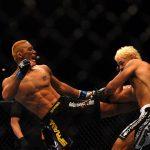 UFC – Jon Jones will seinen Titel gegen Anthony Smith verteidigen