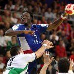 Handball: Gibt es bei der Heim-WM wieder Grund zum Jubeln?