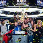 Ramon Colillas gewinnt bei PokerStars Players NL Hold'em Championship 5,1 Mio. US-Dollar