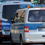 Großrazzia gegen kriminelle Clans in NRW