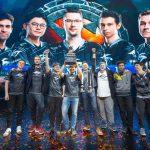 Team Secret gewinnt erstes Dota 2 Major-Turnier des Jahres