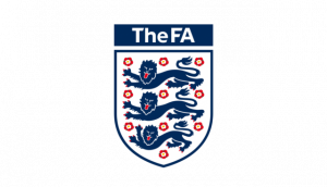 Football Association FA