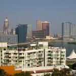 Schlechte Prognosen: Wie steht es um die Wirtschaft Macaus im Jahre 2019?