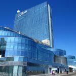Aus nach 6 Monaten? Verkaufsgerüchte um neues Mega-Casino in Atlantic City