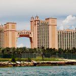 PokerStars Caribbean Adventure: Ole Schemion und Sam Greenwood erfolgreich