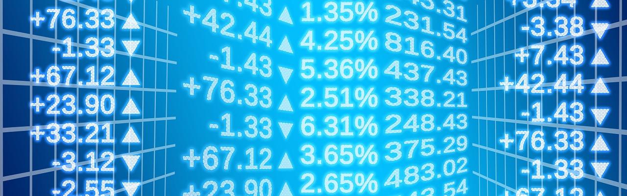 aktienkurse boerse