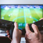 Streit um Lootboxen: EA stellt Verkauf von FIFA Points in Belgien ein