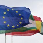 Entwicklung neuer EU-Standards für Online-Spiele hat begonnen