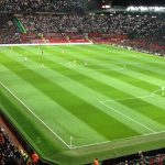 Kokain-Missbrauch im Sport: Ein stillgeschwiegenes Problem?