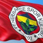 Türkei: Notfallprogramm soll den Fußball und die Süper Lig retten