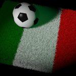Der Traum von Fairness: Fußball und Rassismus in Italien