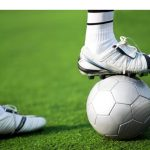 Fußball: Ex-Jena Profi Pannewitz will nach Rauswurf gegen Verein klagen