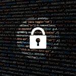 Daten-Leck im Online-Casino: 108 Millionen Nutzer-Daten offengelegt