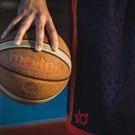 """""""Unbesiegbar"""": Spitzensportler und das Glücksspiel"""