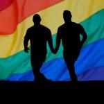 Fußball und Homosexualität in Deutschland