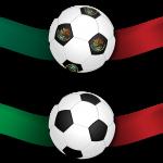 Das Ende des Sponsorings: Italiens Fußball in der Bredouille