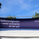 Dänische Glücksspielbehörde erfolgreich gegen illegales Glücksspiel
