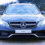 Mercedes-Benz und der 1. FC Köln steigen bei SK Gaming ein