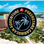 PCA 2019: PokerStars Players No Limit Hold'em Championship auf vollen Touren