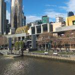 Bryn Kenney gewinnt die Aussie Millions 2019