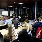 Gaming & Gambling: Düsseldorf startet Präventionsprojekt an Schulen