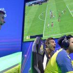Heute startet der FIFA eClub World Cup in London