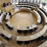 Plant Schleswig-Holstein ein neues Glücksspielgesetz im Alleingang?