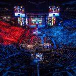 Gigantisches eSports-Center in Hong Kong eröffnet