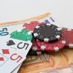 UK Gambling Commission beschließt verpflichtende ID-Checks für Online-Casinos