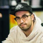 US Poker Open 2019: Bryn Kenney und Nick Schulman erfolgreich