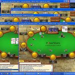 PokerStars plant Verbot von Seating Scripts